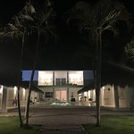Hacienda Terra Taina afbeelding
