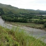 Photo of Sigatoka River Safari