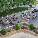 Nha Trang Lodge Picture