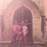 Photo of Agra Day Journey