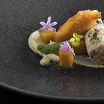 Foto van ON19 Restaurant