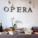 Opera B&B Φωτογραφία