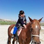 My Cappadocia Tour