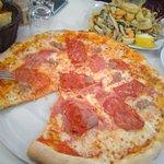 Photo of Ristorante Pizzeria Il Pescatore 5