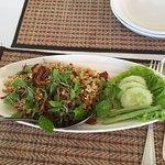 Foto de Lao Kitchen