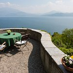 Hotel Villa Margherita Photo