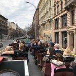 Photo of Big Bus Tours Budapest