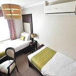 Reem Hotel-billede