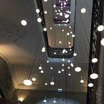 Foto de Restaurant Niels