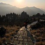 Breathe Nepal Trekking