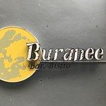 ภาพถ่ายของ Buranee Bar & Bistro