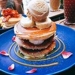 Фотография Cream Cafe Samui