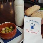 Photo of Freiduria - Pulperia El Choco