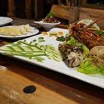 תמונה של Blue Bay Chillout Lounge
