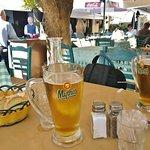 Photo of Vyzantino Taverna