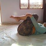 Varanasi Excursion