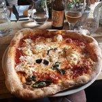 Photo de Pizzeria Chez Vincent