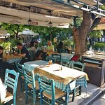 Photo of Vyzantino Taverna