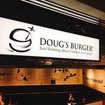 Photo of DOUG'S BURGER Hakata Station