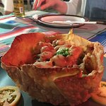 Manana Mexican Cuisine Foto