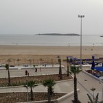 Photo de Essaouira Beach