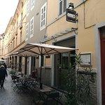Foto di Borgo20 - Bistrot Contemporaneo