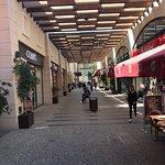 Novada Outletの写真