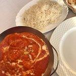Photo of Bobby's III Indian Tandoori Restaurant