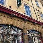Photo of Le grenier de grand mere