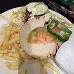 Photo de Downtown Restaurant
