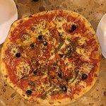 Piccola Italia Da Luigiの写真