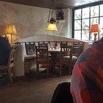 Sailer's Restaurant Foto
