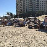 Photo of Riva Beach Club