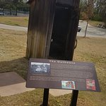 Photo of Elvis Presley Birthplace & Museum