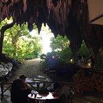 ภาพถ่ายของ Valley of Gangala Cave Cafe