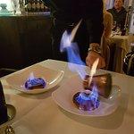 Foto di Park Restaurant