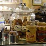 Photo of Osteria di Ceppato