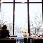 صورة فوتوغرافية لـ Café-Restaurant Palante
