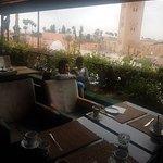 Foto de Islane Hotel Restaurant