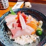 Yo Sushi - Jinhua Store – fénykép