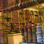 Foto di When In India Tours