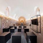 Museu Damião de Góis e das Vítimas da Inquisição
