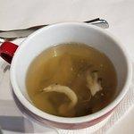 Bilde fra Tasty Steak (Kaohsiung Fugu Branch)