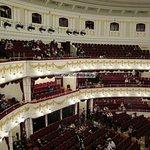 Minsk Opera