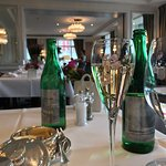 Photo of Restaurant La Soupiere