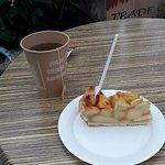 Photo of Restaurant Keukenhof