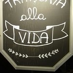 Photo of Trattoria alla Vida