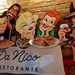 Photo of Da Nico Ristorante