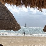 Secrets Maroma Beach Riviera Cancun – fénykép