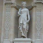 Foto van Musee des Arts Decoratifs